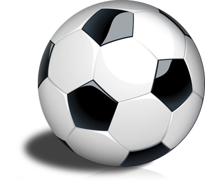 Football .png. Png images ball image
