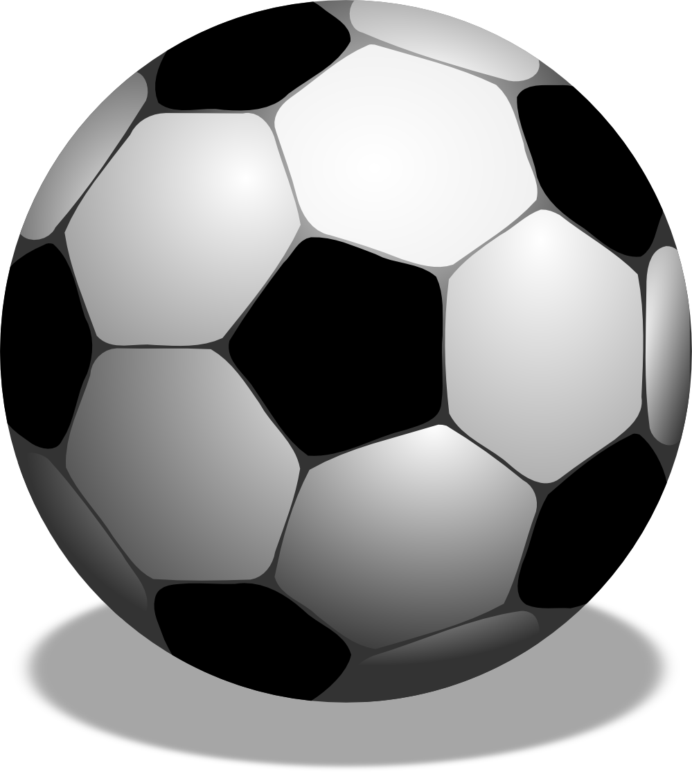 Football .png. Png images ball