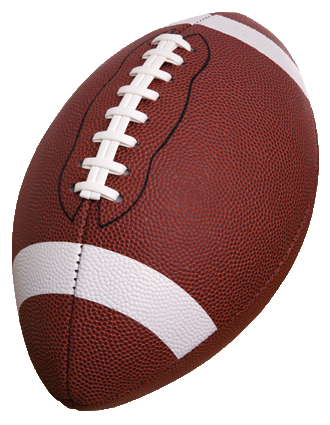 Football png image. Download free transparent and