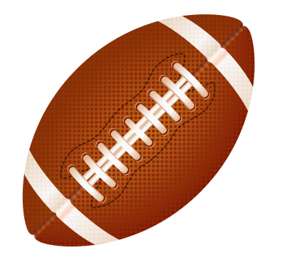Football transparent png. Download free image and