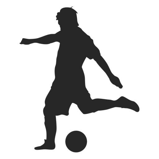 Soccer ball png kicking. Someone a image group