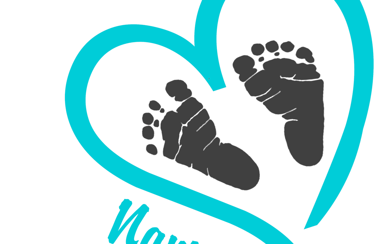 8279 baby foot cliparts stock vector and royalty free - HD 1264×807