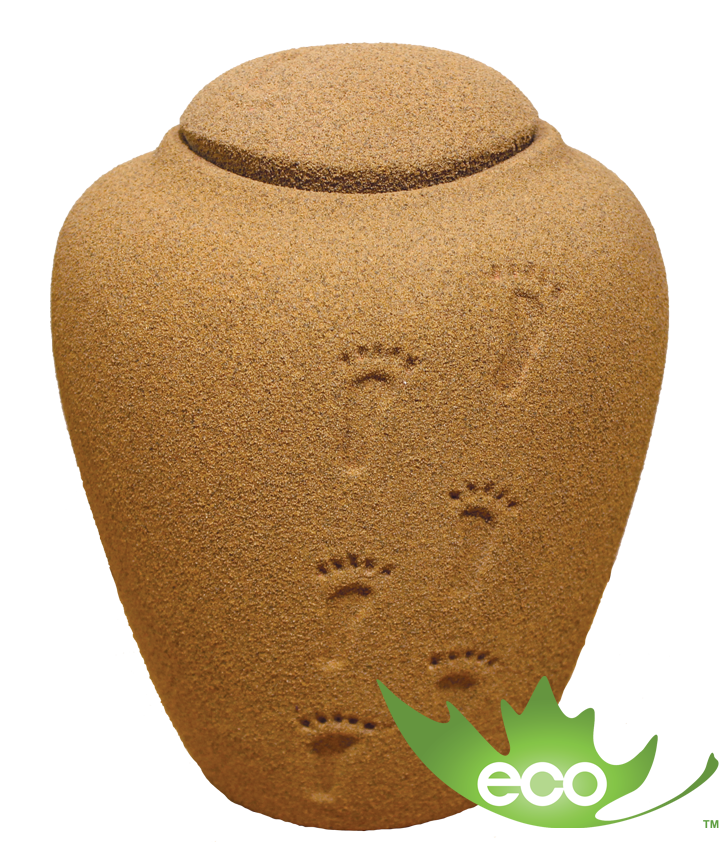Footprints in the sand png. Merchandise
