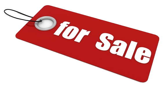 For sale png. Images in collection page