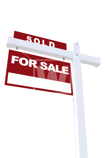 real estate sign png
