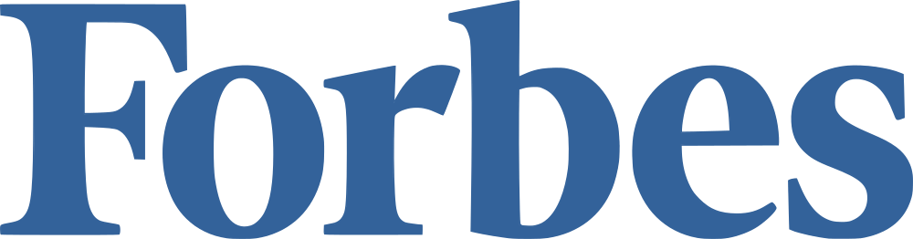 Forbes logo png. File svg wikimedia commons