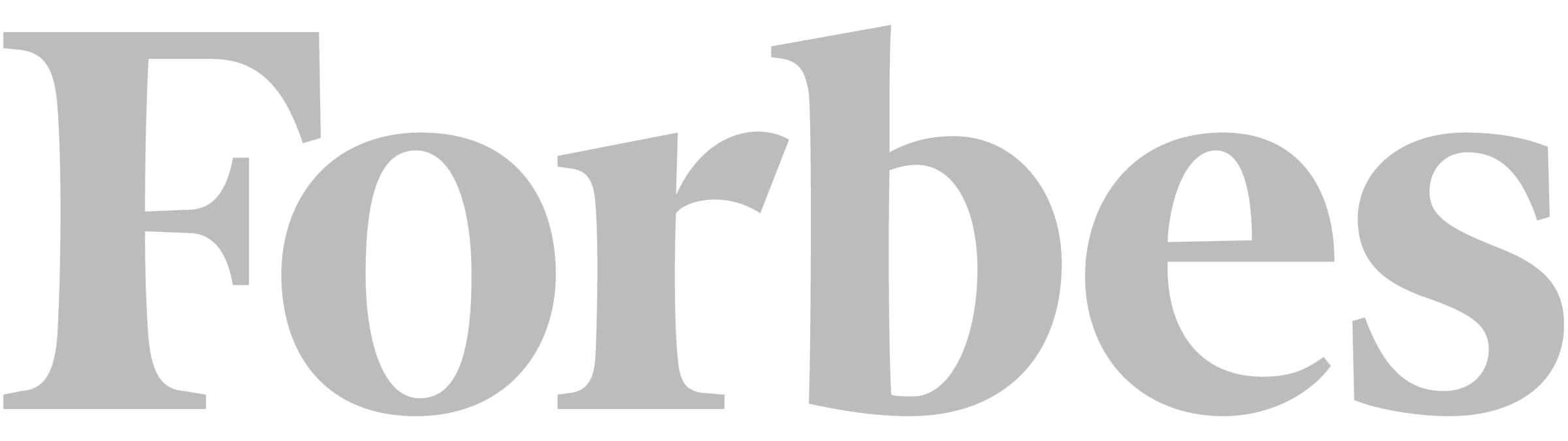 Forbes logo png. Edited the renegade pharmacist