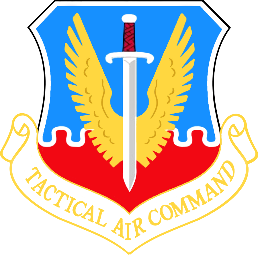 Forced air png. Tactical command wikipedia