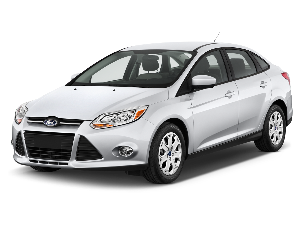 Ford focus png. Image autopedia fandom powered