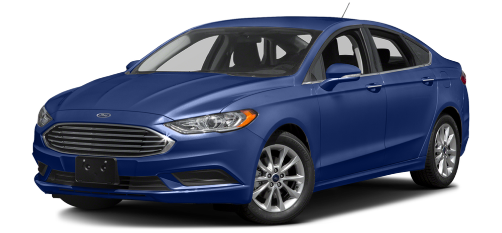 Ford fusion png. The honda accord outperforms