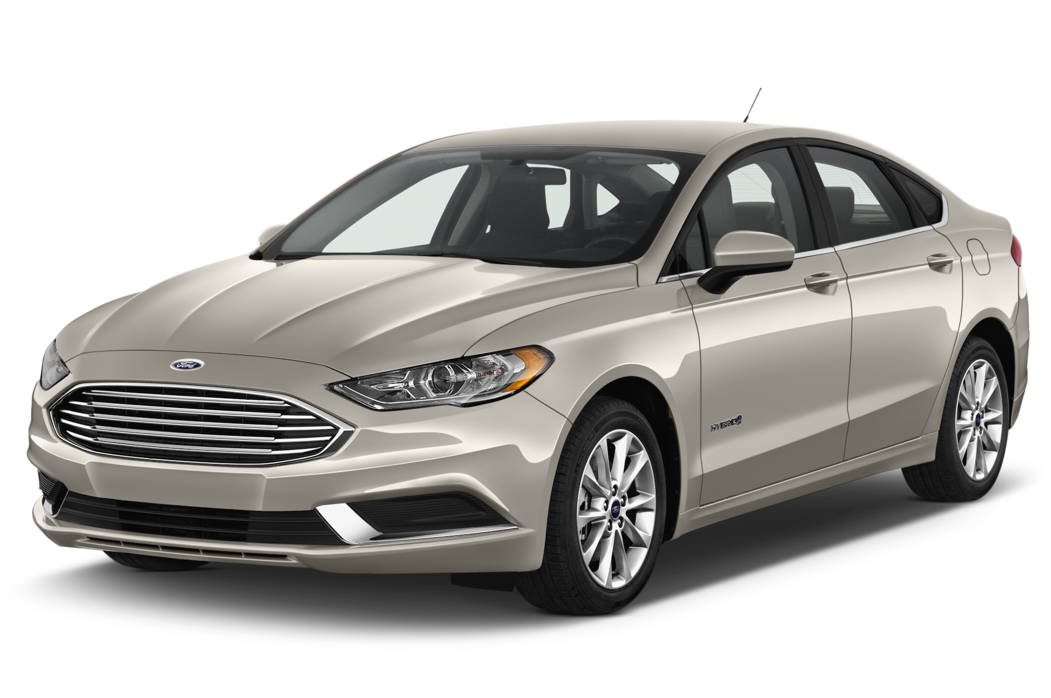 Ford fusion png. Hybrid reviews and