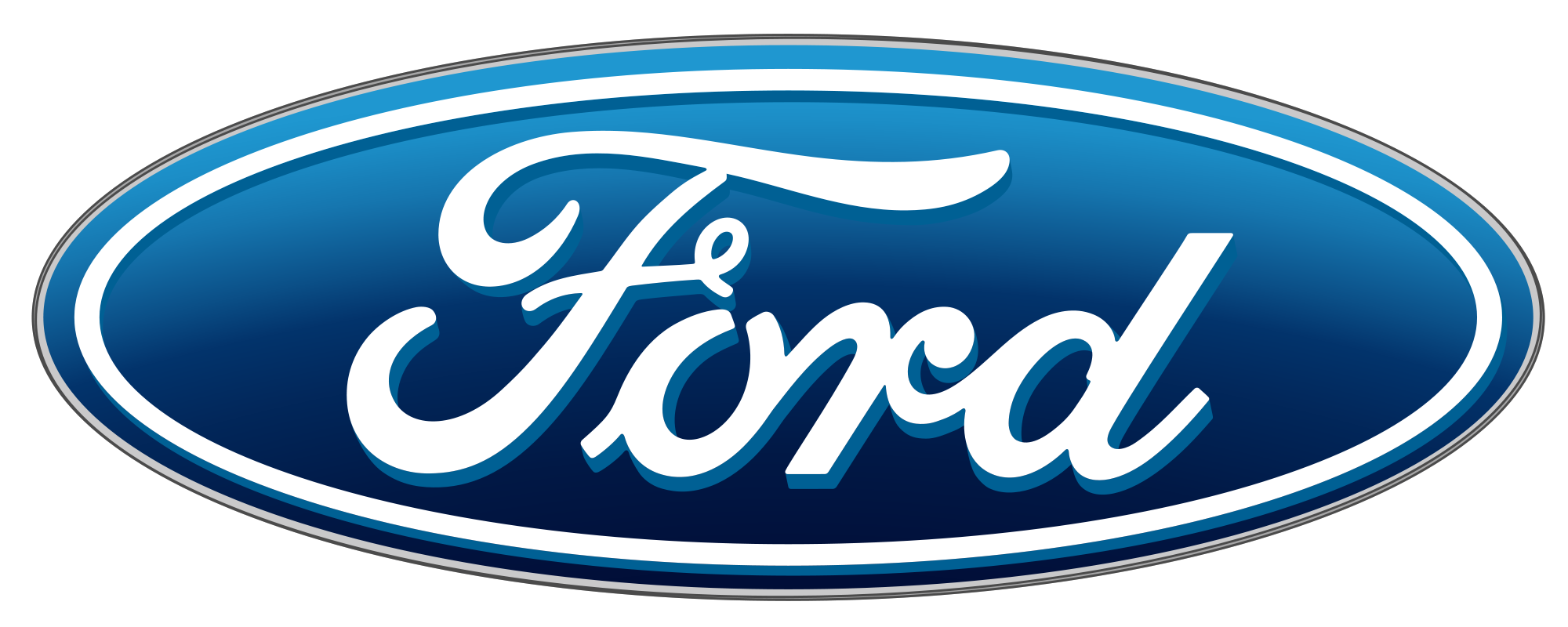 Ford logo letters png. Google search vrooommm pinterest