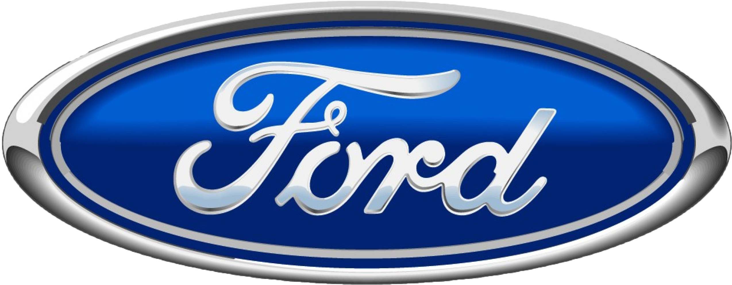 Ford logo letters png. Design woody s visual
