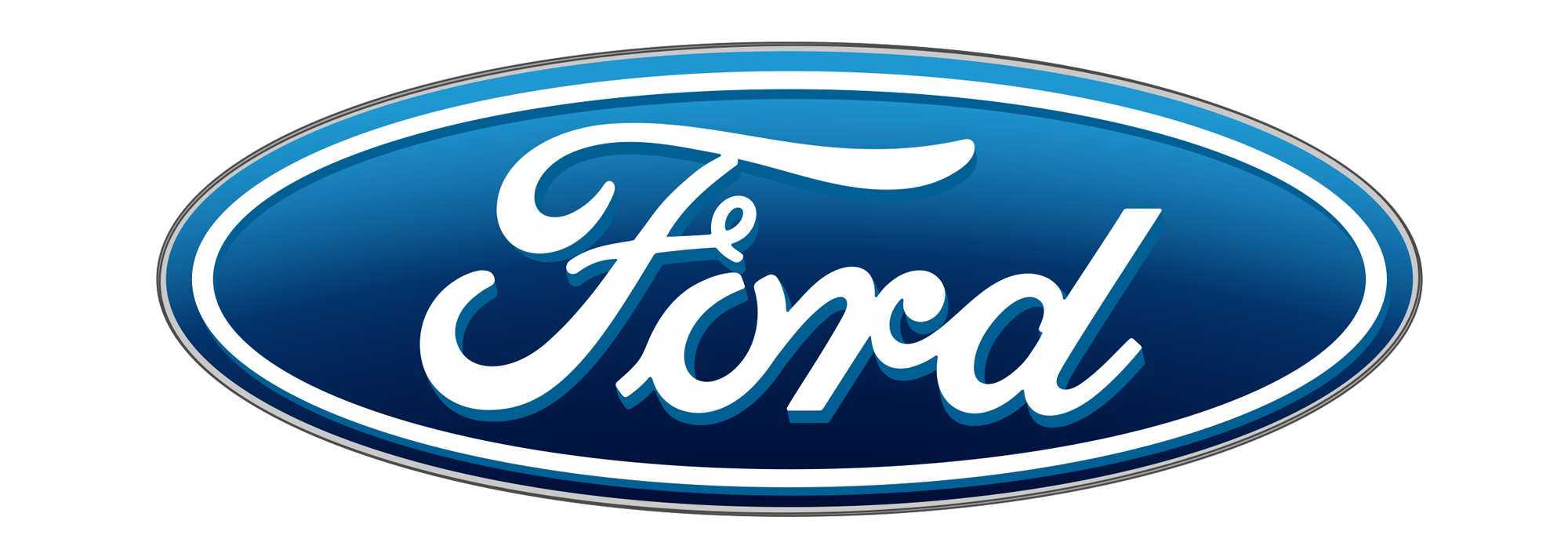 Ford logo letters png. Meaning and history latest