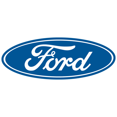 Ford logo letters png. Crest heat transfers t