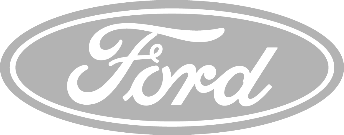 Ford logo letters png. Transit tdci hp stage