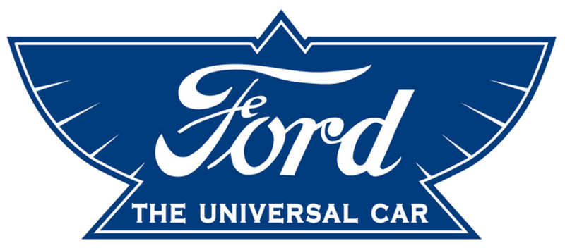 Ford logo letters png. Logopedia fandom powered by
