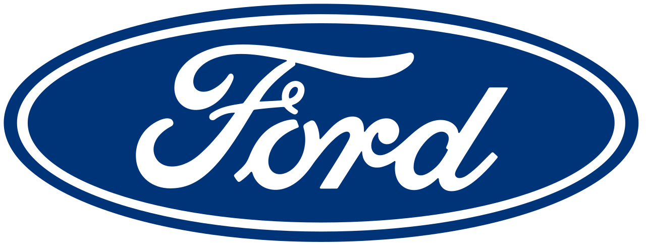 Ford logo png. File flat svg wikipedia
