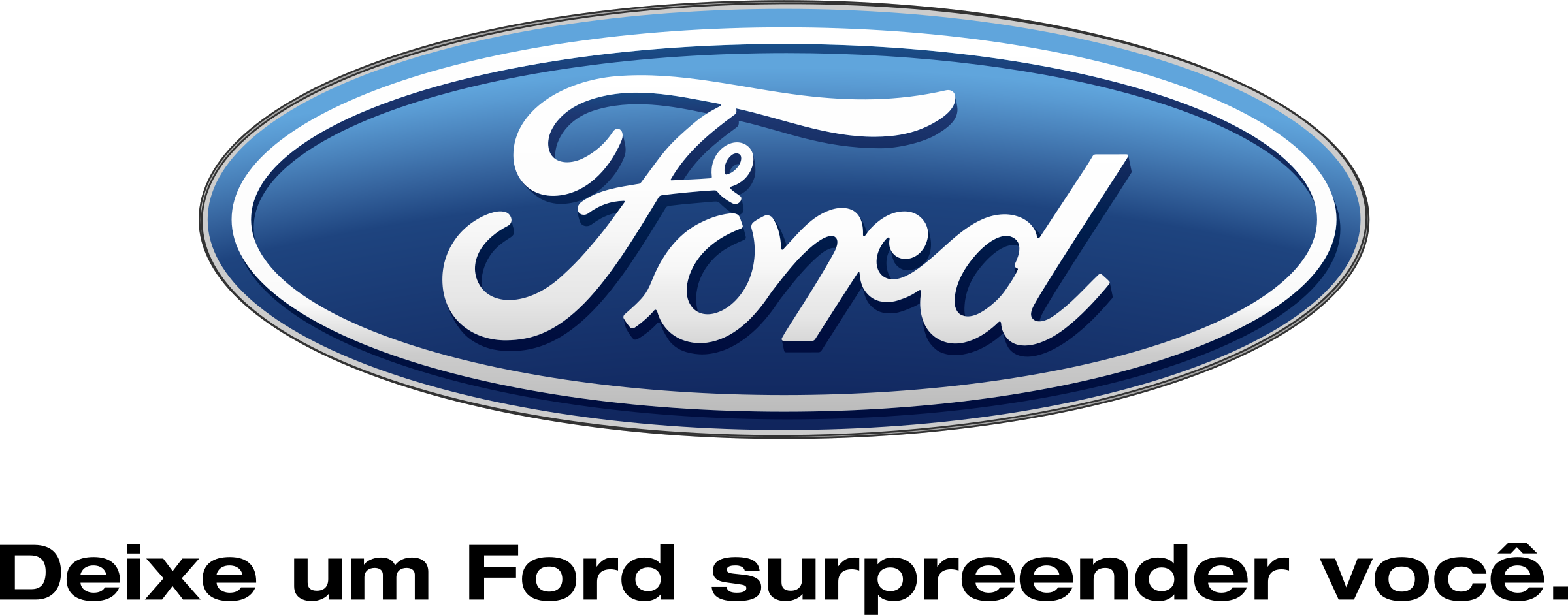 Ford logo png. Transparent svg vector freebie
