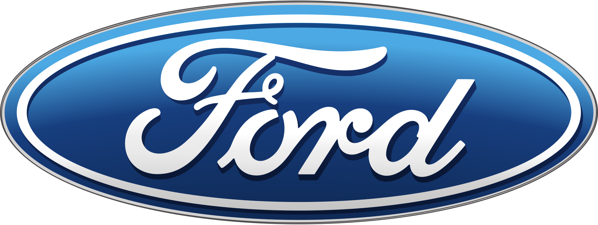 Ford motor company logo png. File svg wikimedia commons