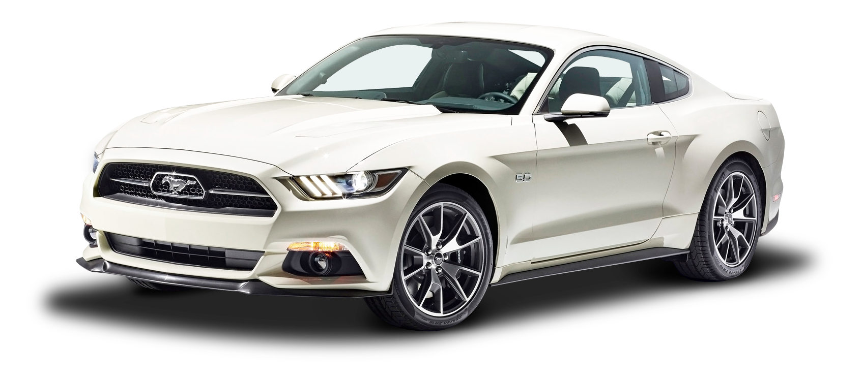 Muscle mustangs png. Ford mustang images free