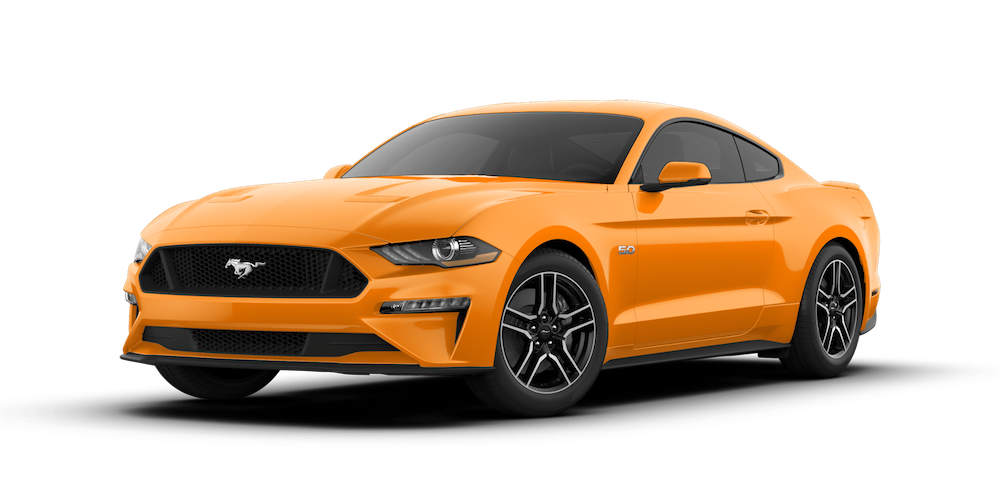 images logos shelby gt350r in png format
