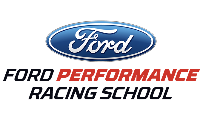 ford racing logo png