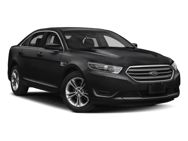 ford taurus png
