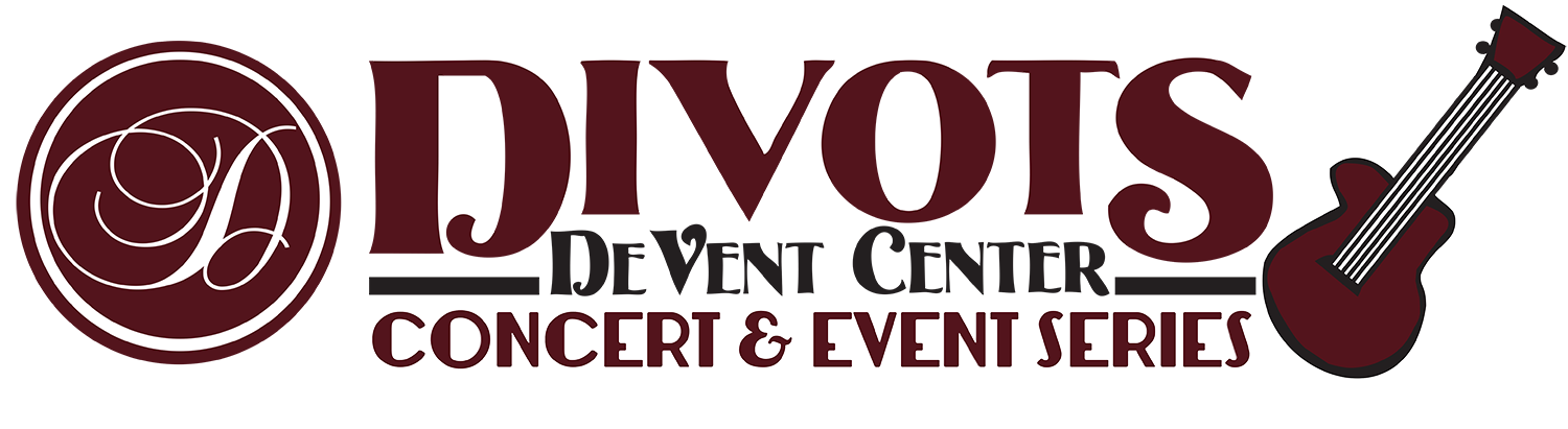 Foreigner band logo png. Divots concert series