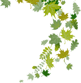 Free school cliparts download. Forest clipart forest border vector library download