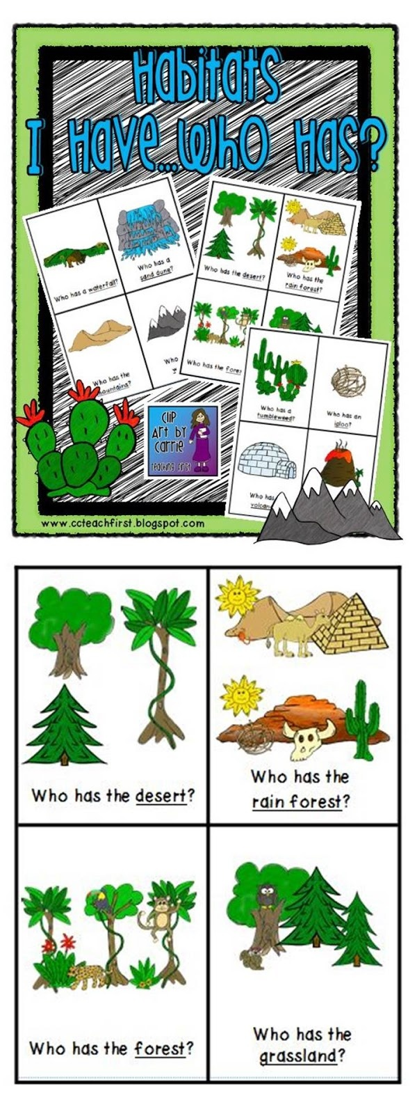Forest clipart forest habitat. Owl in a