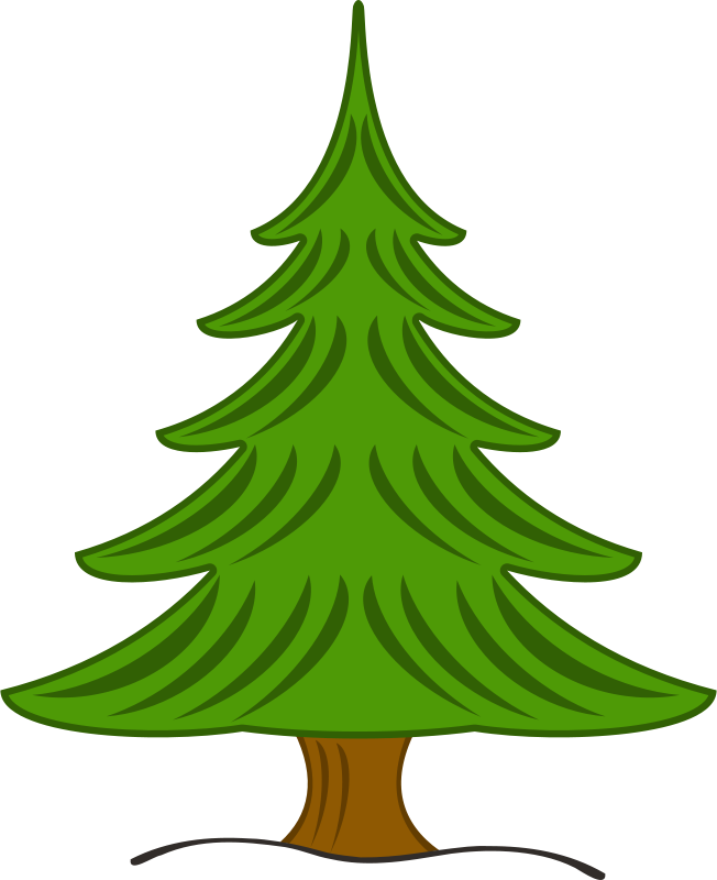 Pine clipart animated. Forest free panda images