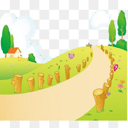 Forest clipart forest path. Background pigeon lane stone