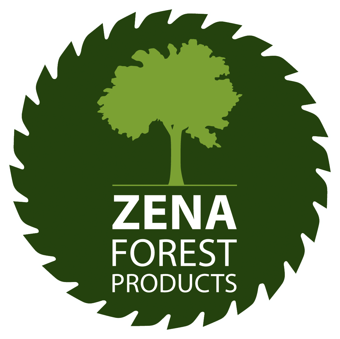 Forest floor graphic png. Zena products formatw