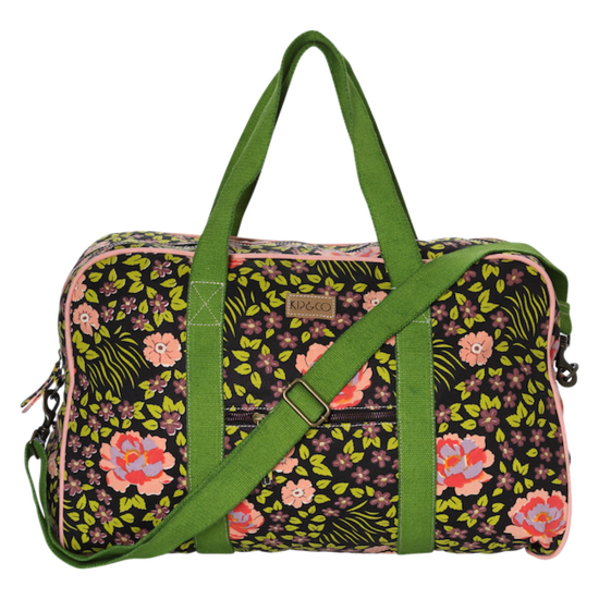 Forest floor png. Kip co duffle bag