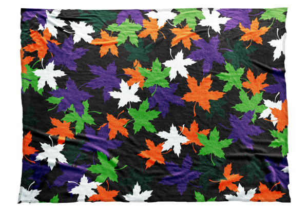 Forest floor png. Grouprateit blankets