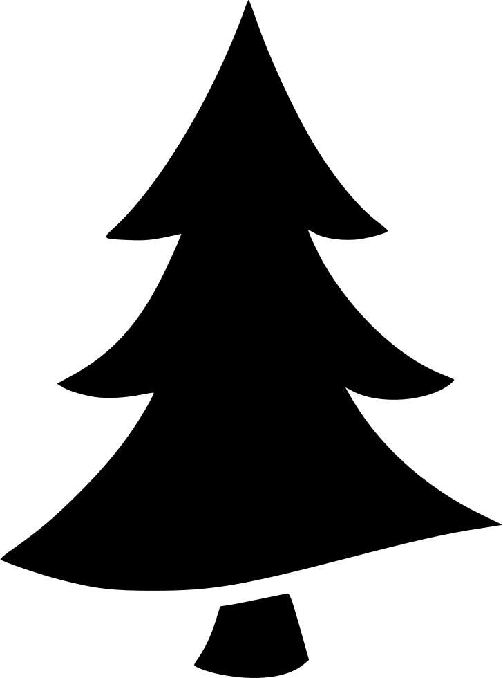 Tree origin png icon. Forest svg pine svg transparent library