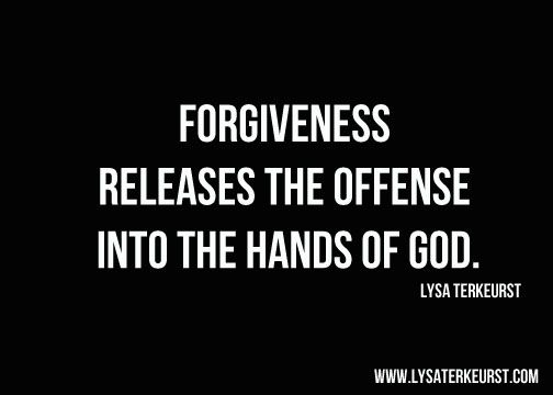 Forgiveness clipart love thy neighbor. Best your enemies