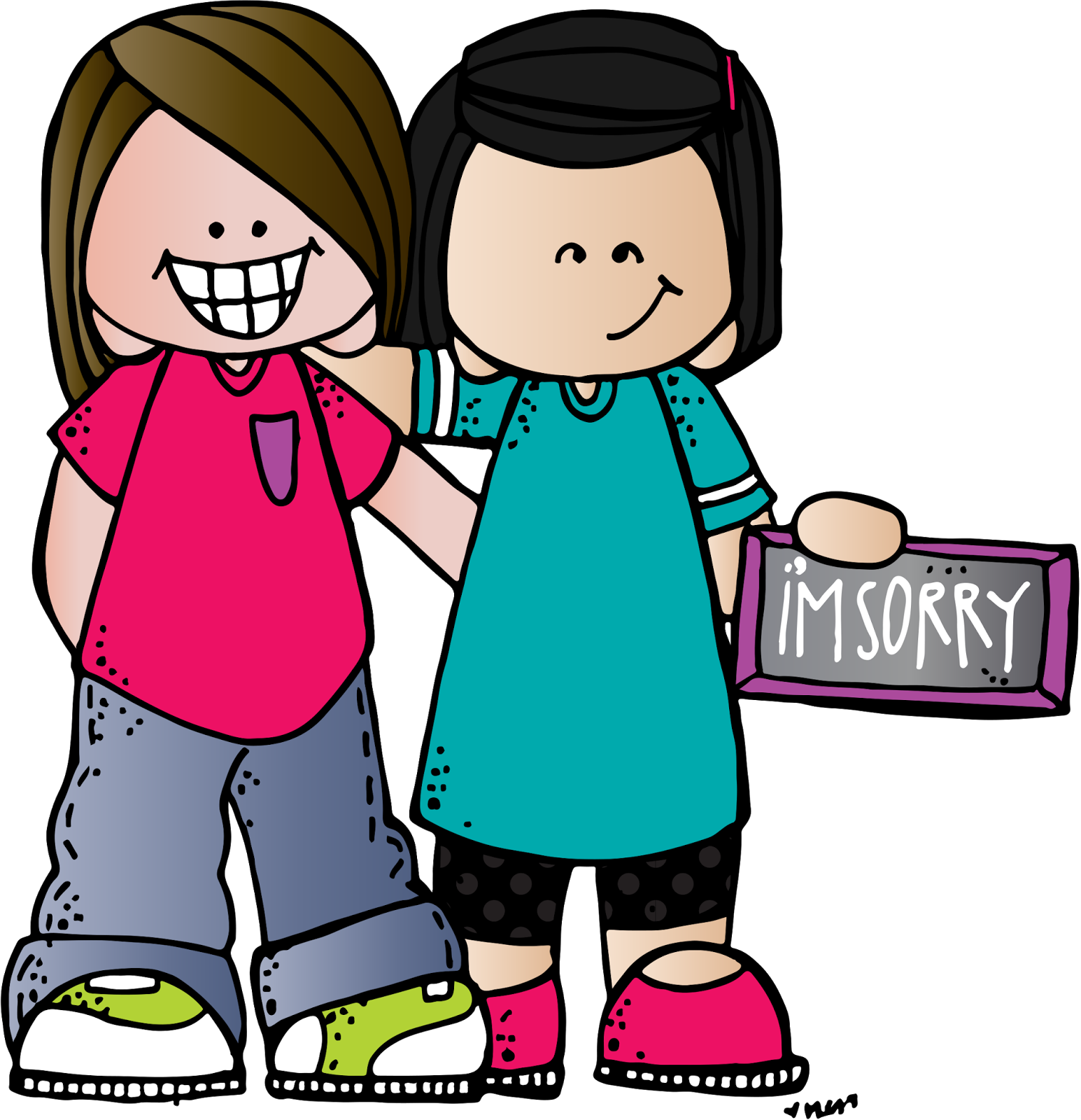 Forgiveness clipart love thy neighbor. Image result for melonheadz