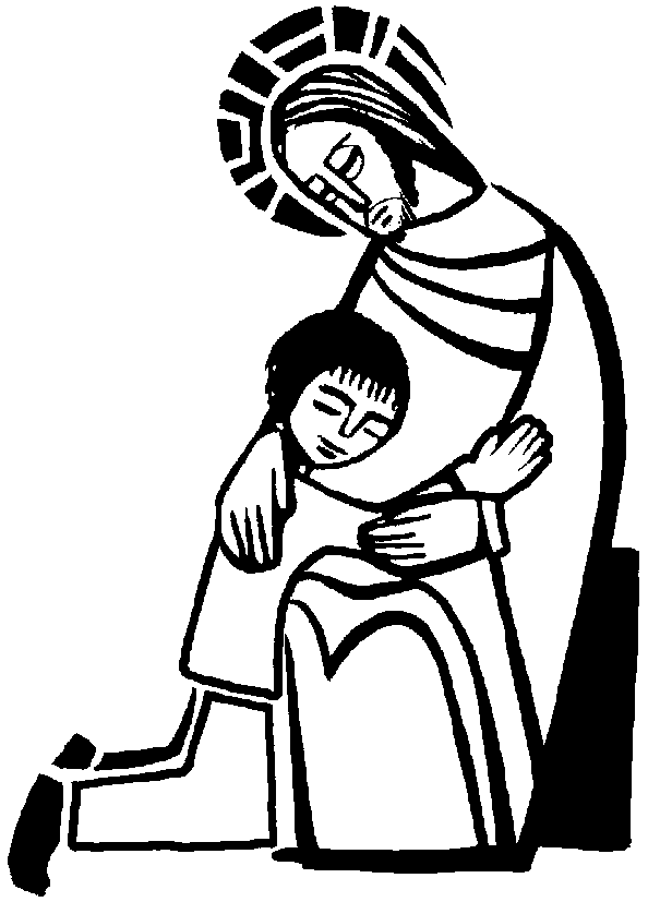 Forgiveness clipart son in law. Free cliparts download clip
