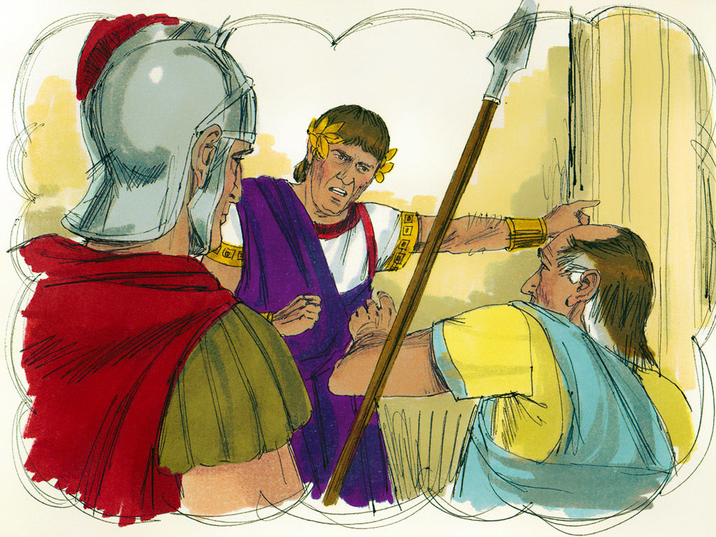 Forgiveness clipart son in law. Free bible images illustrations
