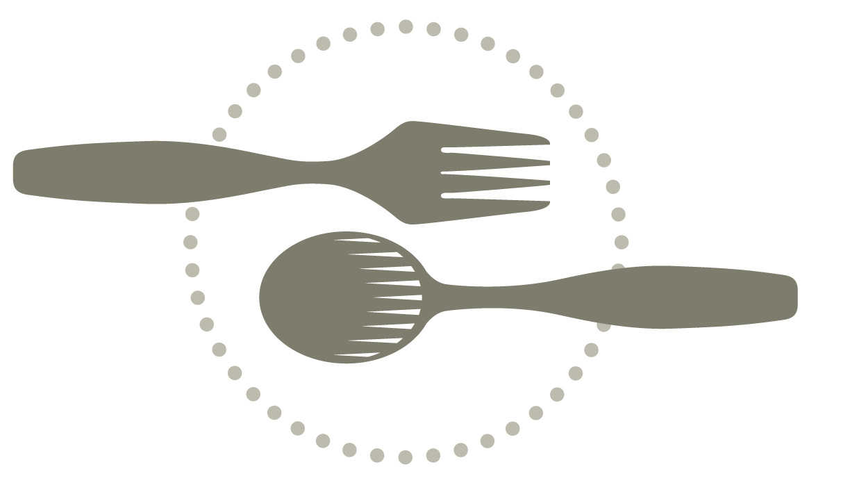 Fork and knife icon png. Transparent pictures free icons