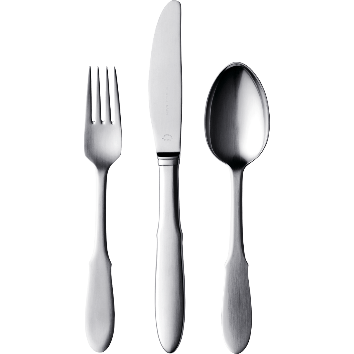 Fork and knife png. Spoon transparent stickpng