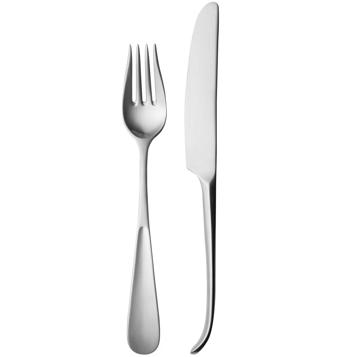 Png fork and knife. Catering clipart silverware svg free stock