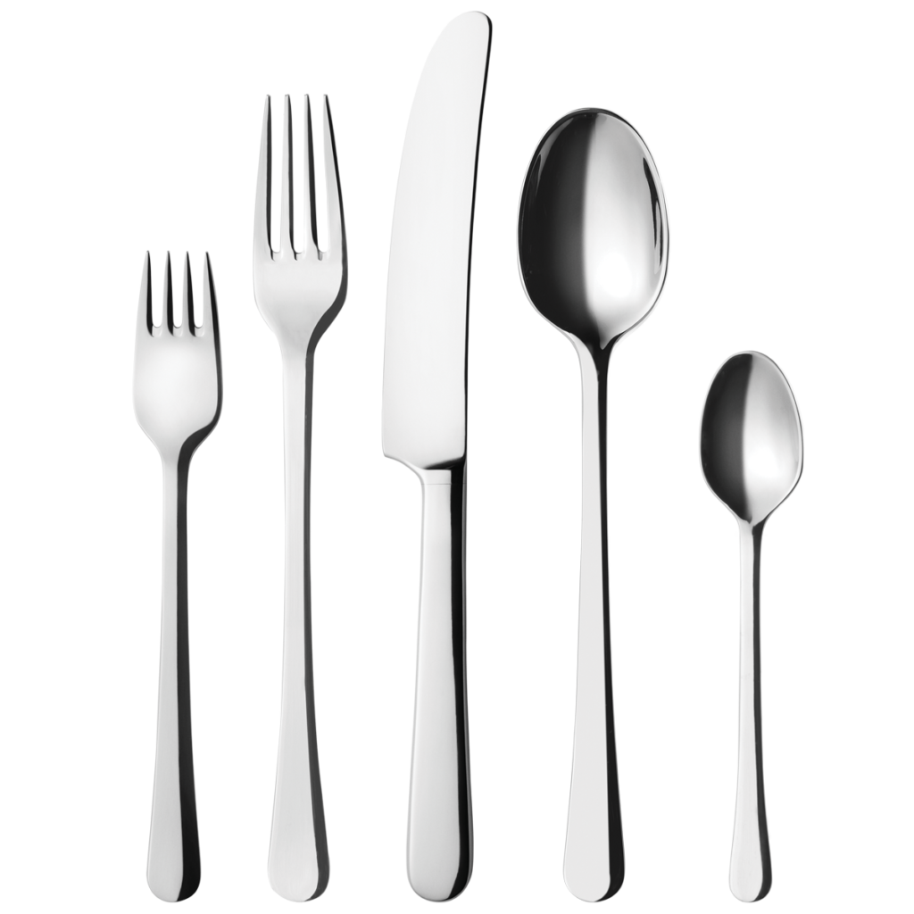 Png spoon. And fork transparent peoplepng