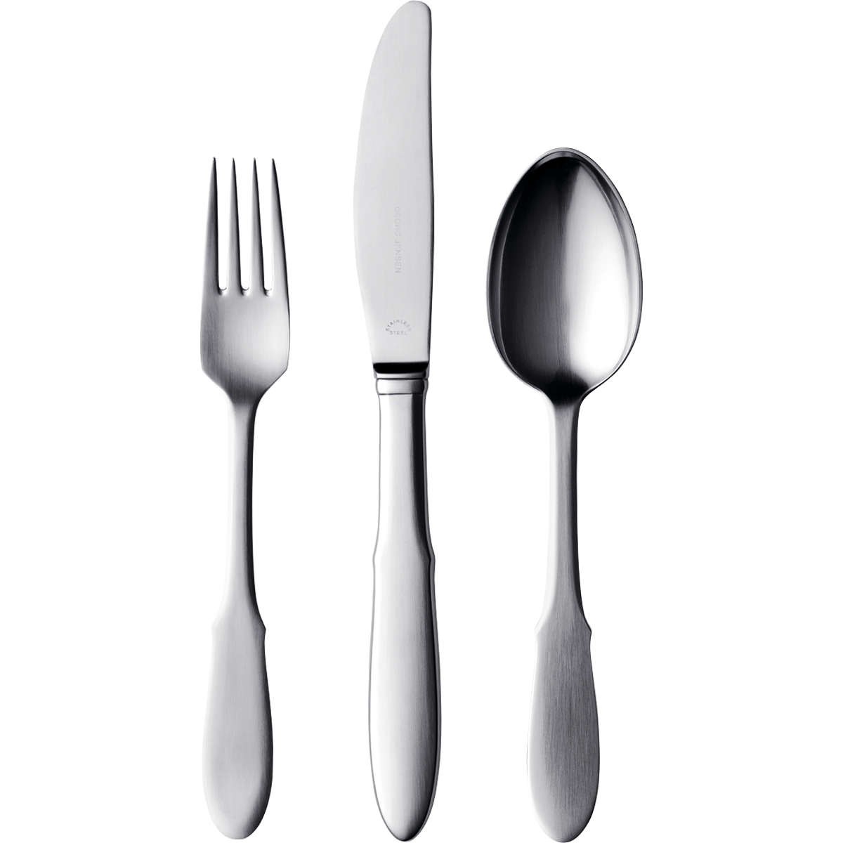 catering clipart silverware