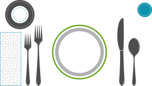 Fork clipart salad fork. Learn the correct way
