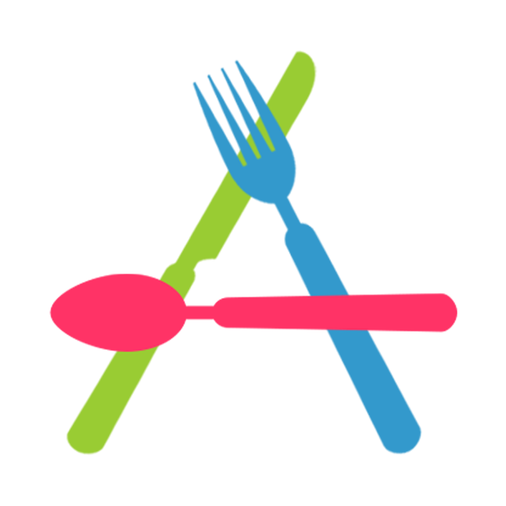 Spoon and multi png. Catering clipart knife fork graphic library download