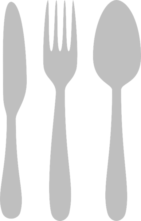 Utensils vector folk. Fork and knife png