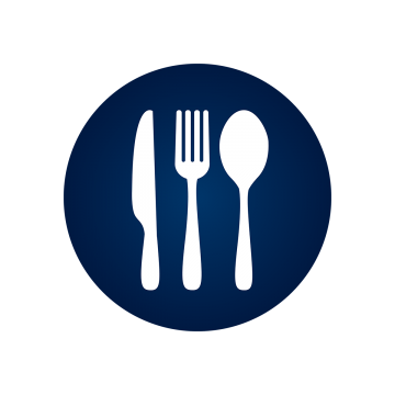 Fork knife spoon png. Vectors psd and clipart